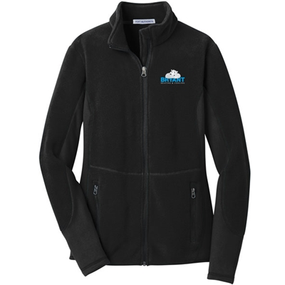 BRY114<br>Ladies R-Tek Pro Fleece Jacket